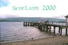 Luss (Beechwood Photography) Tags: scotland luss westhighlands