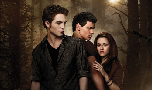 new-moon-movie-poster-cropped