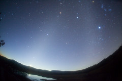 Venus Saturn Mars Zodiacal light (masahiro miyasaka) Tags: competition earthandsky
