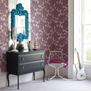 WallpaperHousetoHome