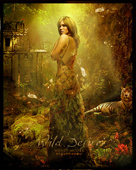 Mandy Moore: Wild Desire (SantiagoM.) Tags: mandy new wild two moon me monster by lady night out one three saw dance blood twilight remember im oven you spears circus walk jennifer fame bad romance fresh collection desperate just desire moore midnight only to got cry activity lopez six paranormal caught alejandro britney 2009 singles gaga between degrees tru eighty houswives santiagom