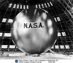 ECHO-satellite,-1961 (x-ray delta one) Tags: 2001 mars illustration magazine mercury space astronaut nasa 1950s skylab scifi lifemagazine 1960s outerspace tomorrowland apollo gemini mir cosmonaut vostok thefuture aerospace cccp saturnv 2001aspaceodyssey soyuz worldoftomorrow spacerace spaceexploration magazineillustration robertmccall chelseybonestall