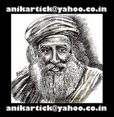 SADHGURU JAGGI VASUDEV - Chennai Animation Artist ANIKARTICK (KARTHIK-ANIKARTICK) Tags: portrait art illustration pen pencil painting sketch artist divine animation devotional chennai pencilsketch animator indianart portraitartist sadhguru animationmentor jaggi indiansaint landscapeartist penwork vasudev sathguru illustrationart kartick 2danimation indianartist sadhgurujaggivasudev arenaanimation chennaiartist animationartist jaggivasudev anikartick sijuthomas tamilnaduartist artistanikartick chennaianimation chennaiart mumbaianimation delhianimation puneanimation 2danimator thomasphoenix greatphilosapher chennaianimationanikartick sathrurujaggivasudev 2danimationartist 2danimationskerches
