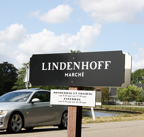 Lindenhoff-Baambrugge-090821。瞎拼篇