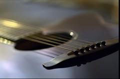*** (Dmytro Yacenko) Tags: music digital pentax guitar ukraine kyiv digitalphotography k7 da200