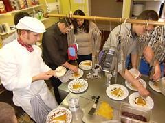 CIMG2283 (dc7590) Tags: kitchen team dmr