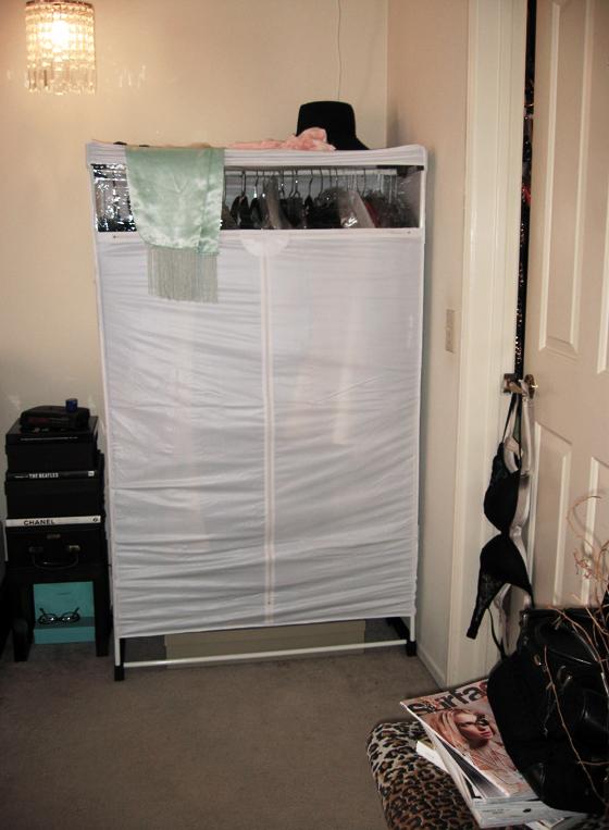 my-closet-2dark