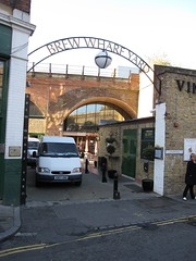 Picture of Brew Wharf, SE1 9AD
