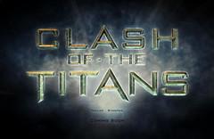 091115(2) - 新版希臘神話史詩『Clash of the Titans 超世紀封神榜』電影官方網站正式開設,第一支預告片隆重播出