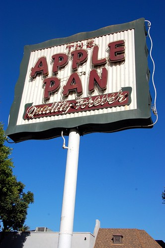 apple pan 001