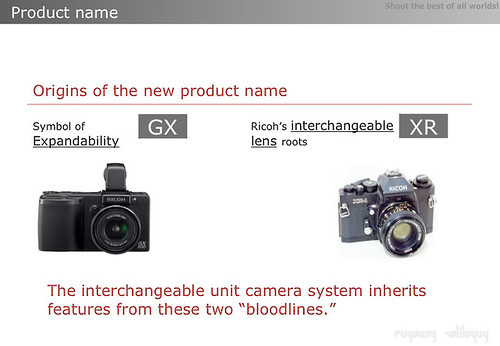 Ricoh_GXR_announce_14 (by euyoung)