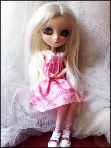 La galerie couture de pam pour pullip 4109057575_bc47a294e3