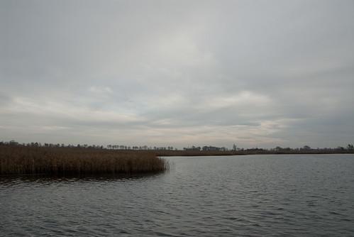 Hafen Puddemin