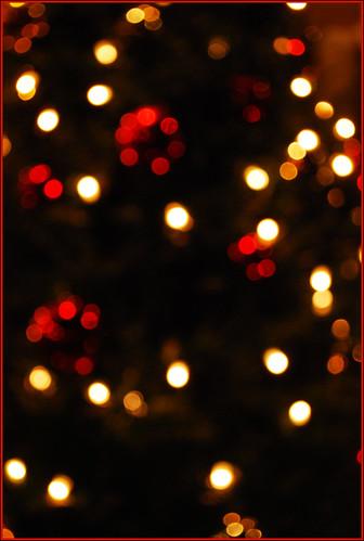 Il Natale è molto più vicino di quanto pensi...