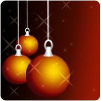 como decorar tu blog en navidad con imagenes gratuitas