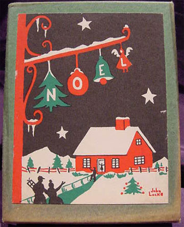 1950s-christmas-cards