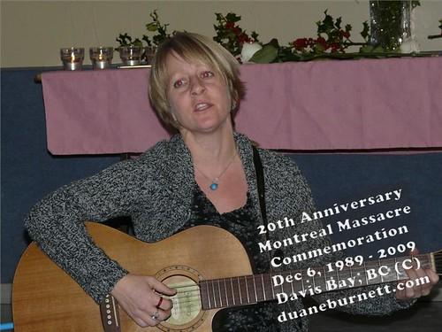 06dec2009duaneburnett (97)