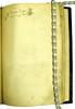 Manuscript ownership inscription in Aurelius Victor, Sextus [pseudo-]: De viris illustribus