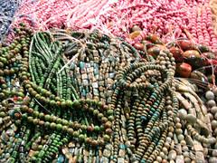 Jewelry Show beads  DSCN0789