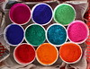 Colors (Karthick R) Tags: colors f18 kolam