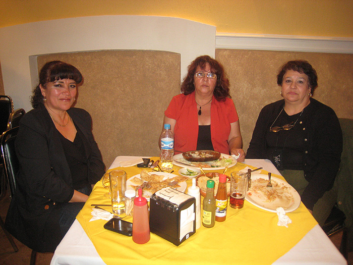 La-casona1
