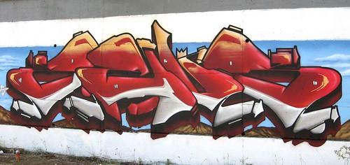zeus40-2008'-(5)