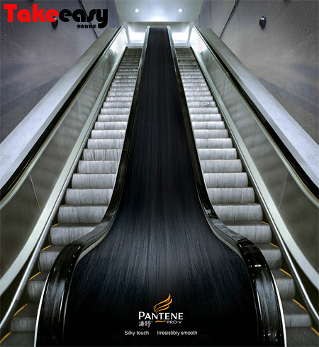 escalator06