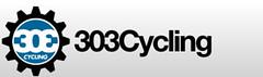 303cycling