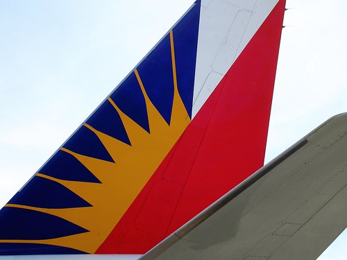 PINOY SUPERBRANDS: PHILIPPINES AIRLINES TALE