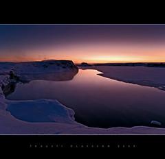 Day 364 (Trausti lafsson) Tags: snow nature iceland frost topseven mvatnssveit nikond80 worldbest traustilafsson redmatrix imagicland magicunicornverybest magicunicornmasterpiece theadmirergroup cedruseternum pipexcellence extraordinarilyimpressive