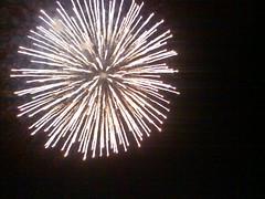 Fogos de Ano Novo (felipecosta) Tags: festa anonovo fogosdeartifcio navegantes