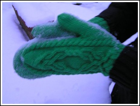 greenmittens2