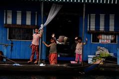 DSC_5391 (ObSwTr) Tags: tonlesap floatingvillages