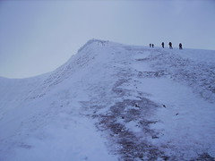 3-1-10 Brecon 00025 (bluebuilder) Tags: winter brecon penyfan 3110
