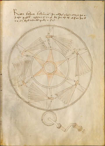 Bellicorum instrumentorum liber - p 142
