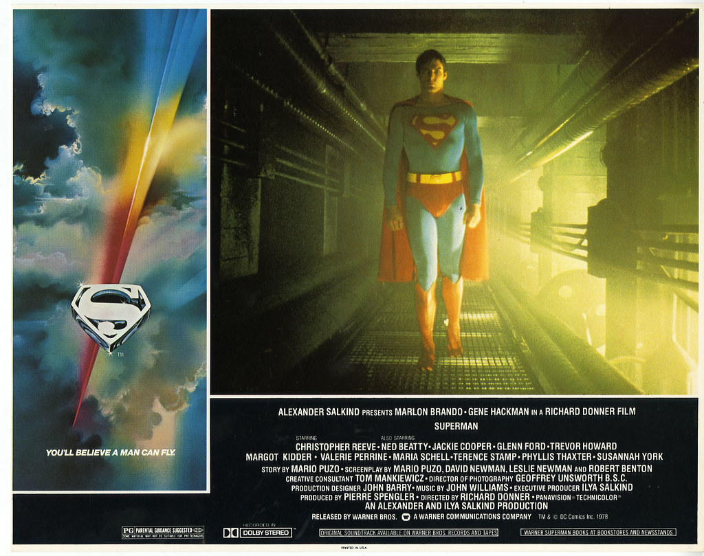 superman_lc19