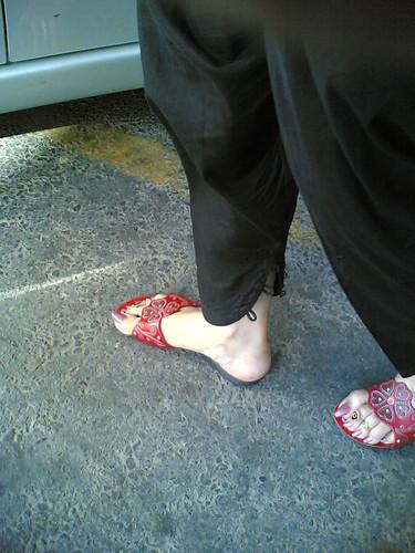 Celebs Babes Girls Feet