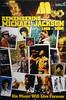 Remembering Michael Jackson (1958-2009) (Sony Malaysia) Tags: michael jackson remembering 19582009