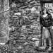 Danielle Wood Photo 23