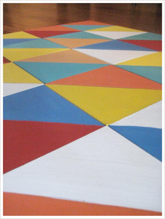 geometrics4