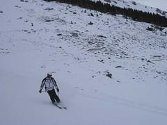 Gletscher Skitag 18. Jänner (hotelvierjahreszeiten) Tags: tirol zillertal hintertux