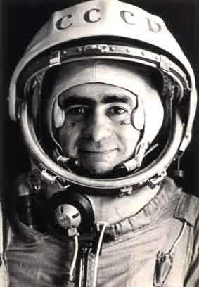 Ivan Istochnikov
