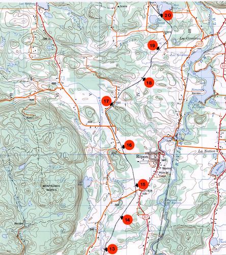 TNVRmap13-20