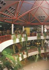 Belconnen Mall (ScandinavianBalts) Tags: mall town centre canberra westfield belconnen