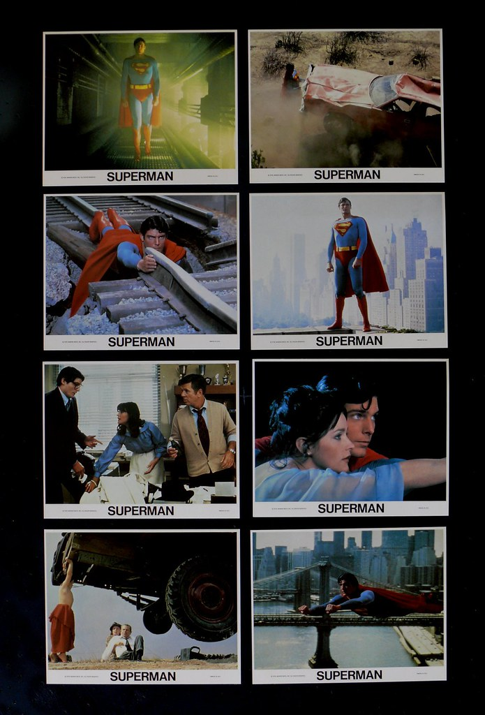 superman_lobbycards