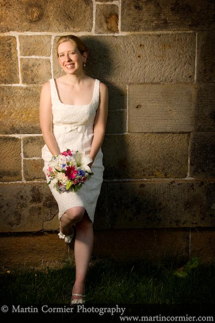 Cathryn & Andrew-273