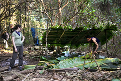 helpy helperton (sgoralnick) Tags: alexis travel trek thailand asia southeastasia jungle pai flybutter mrchart trekpaicom