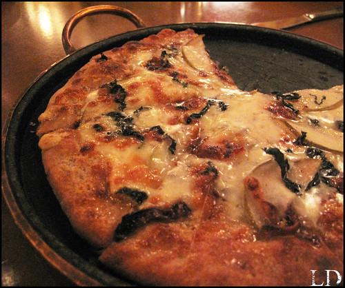 pearpizza