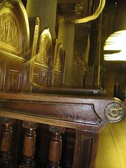 catedrala_ortodoxa2