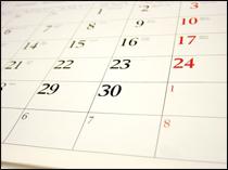 calendarsmall3